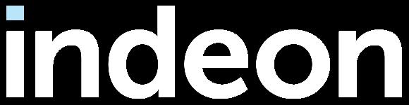 indeon.net